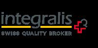 Integralis Swiss Quality Broker